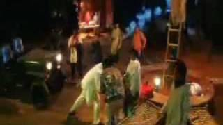 Kabhi Shaam Dhale Video, Bollywood, Songs, Free, Online, Download, Music Videos   dekhona com flv
