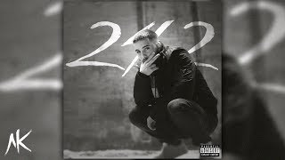 Ati242 - Sonumu Getir  AK Exclusive Audio