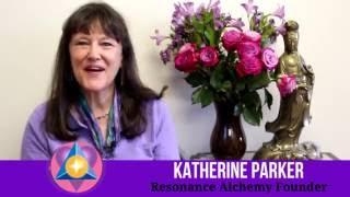 Katherine Parker home2