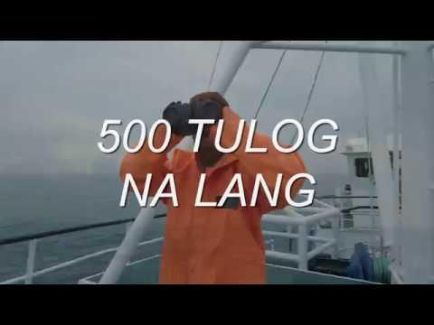 Pagdating ng araw lyrics cesar montano son