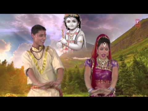 List of Sadhvi Purnima Ji Bhajans (FULL SONGS)
