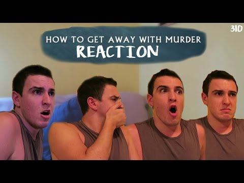 watch how to get away with murder itunes