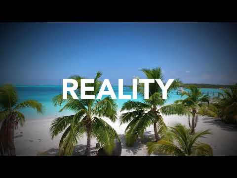 Fyre Festival Reality Trailer, exclusive or not? Mp3