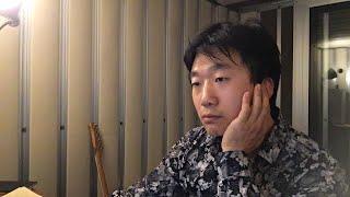 [버클리음대입학] 시킨 필살의 절대음감 수업 상대음감 Ear-Training 훈련방법 수업 살짝 엿보기