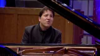 fazil say sonata nr 14 în do diez minor op 27 beethoven