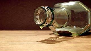 Анонимное лечение алкоголизма в запорожье(, 2015-10-11T07:36:10.000Z)