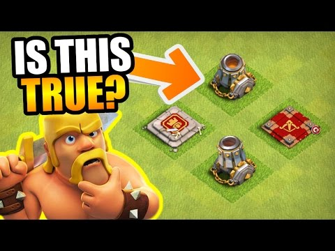Clash Of Clans - UPDATE TALK - WHATS HAPPENING IN CoC!?!