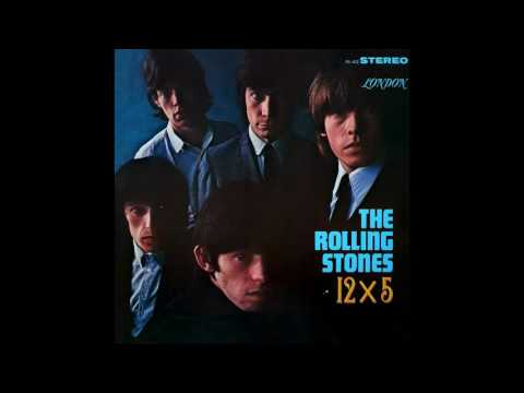 Time Is On My Side   Stereo Album Version   The Rolling Stones