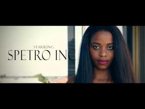 Spetro Inc - Louco Por Ti (feat. Blaze) | Official Video