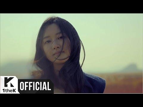 [Teaser 1] FTISLAND _ Madly(미치도록)