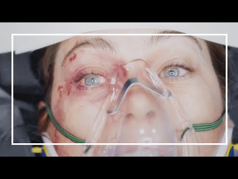 Grey's Anatomy | Today Has Been OK | 12x09