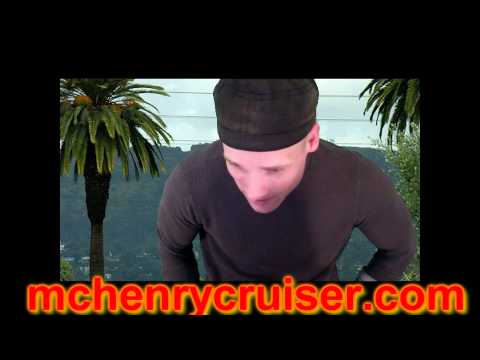 GAY HITCHHIKER from YouTube · Duration:  8 minutes 13 seconds