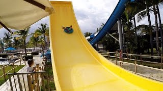Memories Splash Punta Cana Water Park