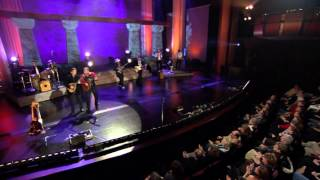 Pavlo - Never On Sunday (PBS Special) 2008