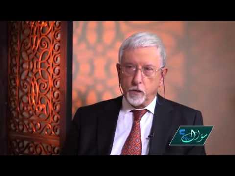سؤال جريء 417 مخطوطات صنعاء تطعن في صحة القرآن The Sana'a Quran Manuscript