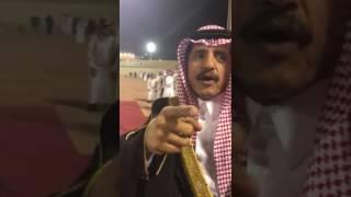 بالفيديو.. بنتلي وعروس وفيلا هدية تخرج طالب من جامعة الملك فهد - صحيفة صدى الالكترونية