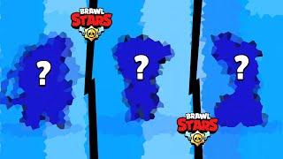 IL BOX OPENING più ASSURDO di SEMPRE! - Brawl Stars
