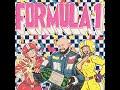 Brando Bambino ft. Mickey Factz – Formula 1
