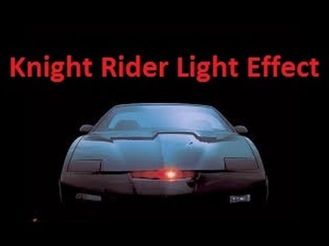 G1SzTGZ2l1c furthermore Watch likewise EZmZIUKY9oc besides QiOp1SOLwZ4 as well T9lNDQjdsQI. on knight rider arduino