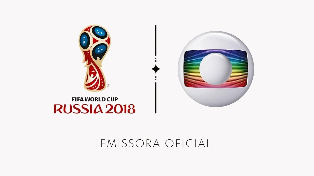 Image Result For Jogo Copa