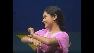 Reshmi Churir chinjinete  ela  রেশমি চুরি ইলা বিশ্বাসের যাদুকরী কণ্ঠে  Ela Biswas