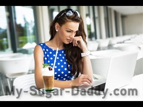 Sugar daddy dating sites in usa