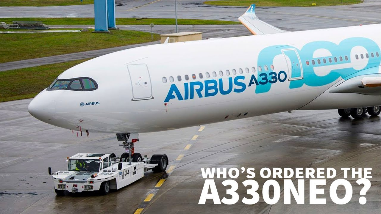 who-s-ordered-the-a330neo