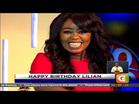 harmonize-happy-birthday-surprise-to-citizen's-lilian-muli