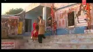 Navratri Songs Main Pardeshi Hoon  Pehli Baar Ayah Hoon!   YouTube