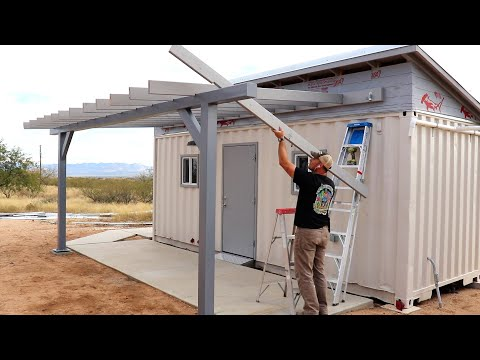 built-to-last!-shipping-container-shop-awning-2.0