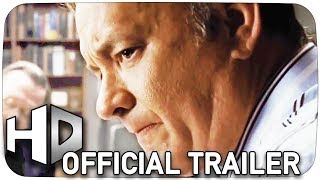 The Post | Official Trailer [HD] |  Reggae | Beat | The | Days | Kate-Margret