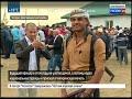 Амурские мусульмане отмечают Курбан-байрам