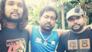 Galle Thal live Poojasanaye