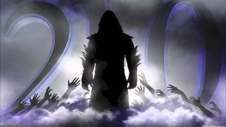 WWE The Undertaker Theme | Extended | The Undertaker Symphony