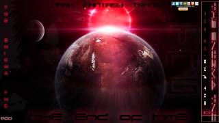[Dark Fantasy Trance] The Enigma TNG - The End of Time