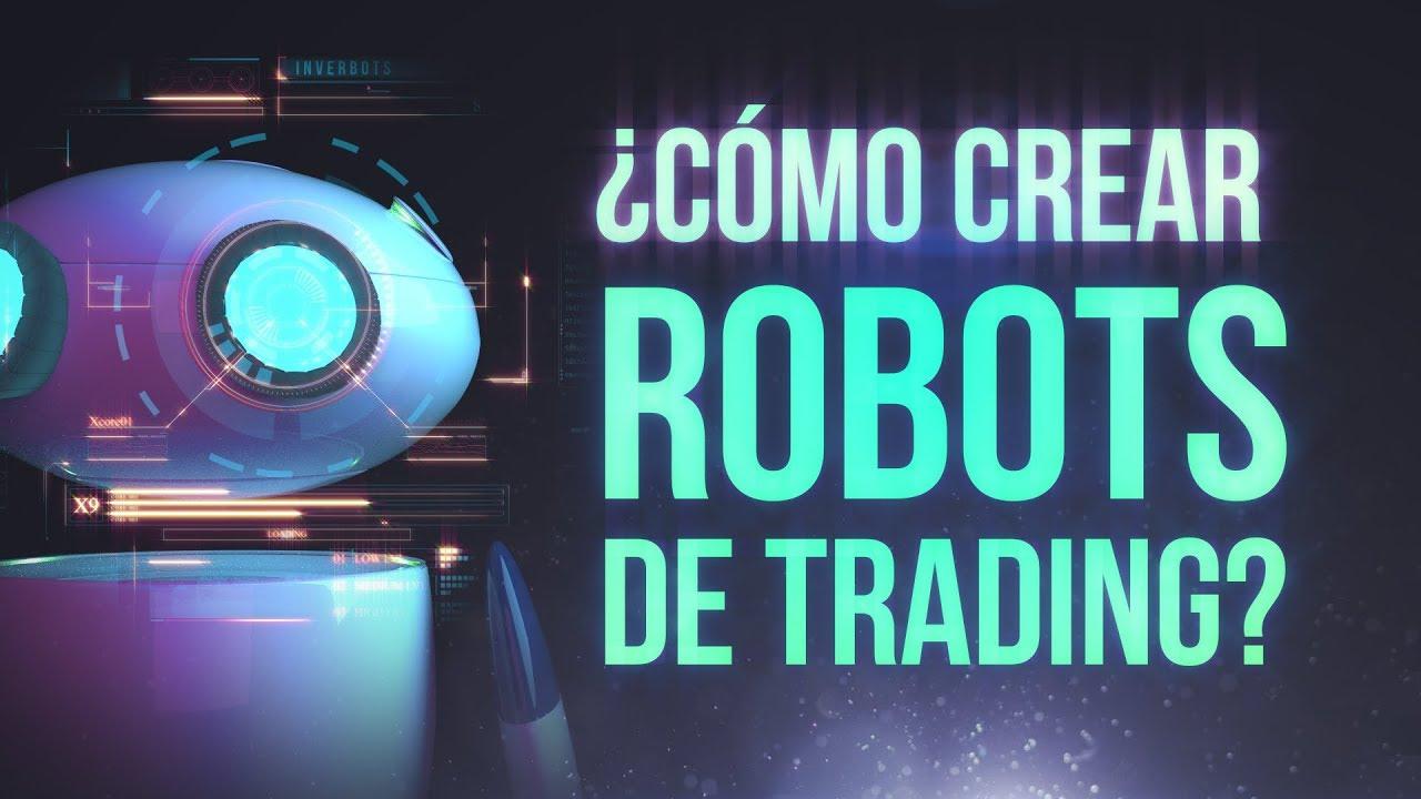 volume degli scambi di bitcoin in cina tutorial sui robot metatrader