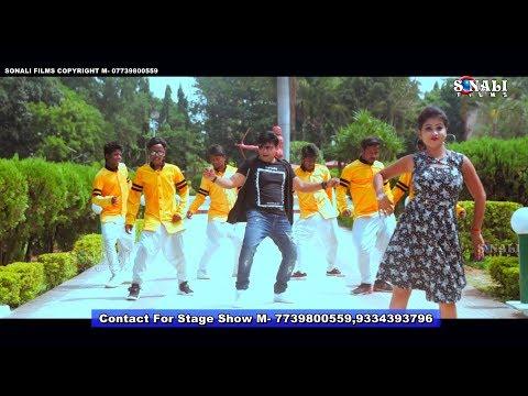 Scooty Wali.মোর আধি ঘরবালী .Bunty Singh,Misti Priya.Chiranjit/New purulia Bangla Video 2018