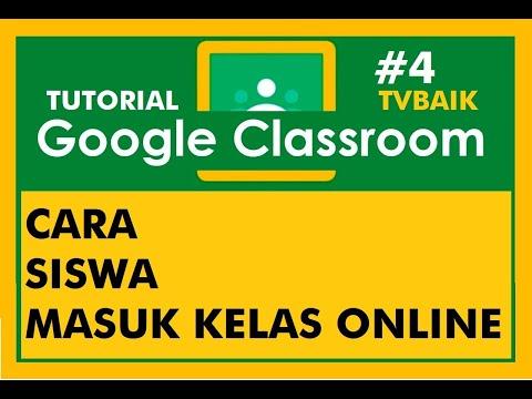 cara-siswa-gabung-/-masuk-kelas-online-google-classroom-(tutorial-4)