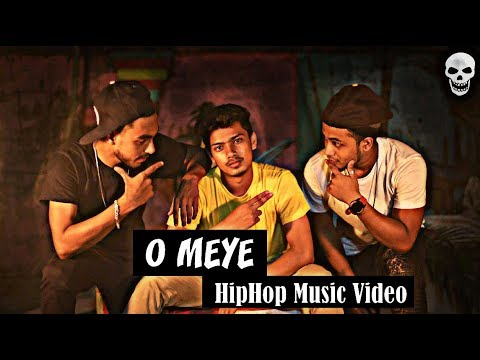 Bangla HipHop Songs 2018