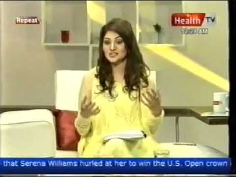 numerology best digit 8 for Success Numerology in Urdu World No.1 Numerologist Mustafa Ellahee Htv. from YouTube · Duration:  41 seconds