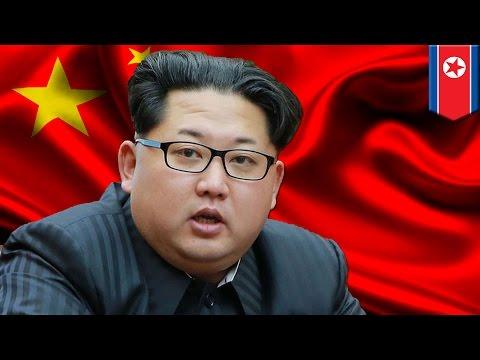 Kim Jong Un marah karena diejek gendut oleh netizen Cina - Tomonews