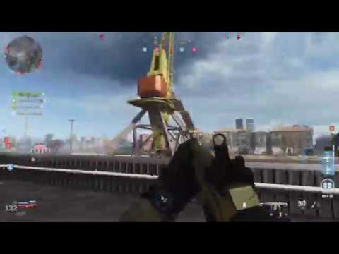 Best Kilo Class Setup/ Tactical Nuke (Modern Warfare ...