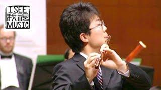 请订阅频道:https://goo.gl/SGdoVo First Beijing Nicolet Internation...