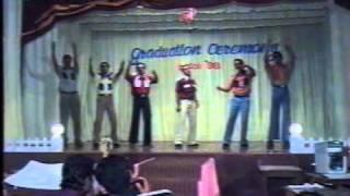 Kandille Kandille dance.DAT