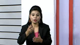 Dr  Richa Srivastava Agra MBBS MD Associate Professor S N Medical 14 11 2017