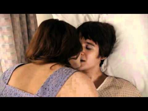 Love.At.First.Hiccup.(Amor a primer Hipo) 2009 Sub.Spanish Parte 6