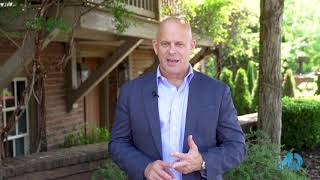 The American Dream TV Show: Tour Old Historic Roswell, Georgia with Tom Andre, REALTOR®