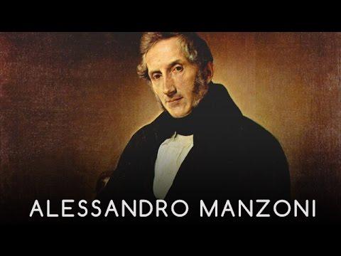 Популярні відео – Алессандро Мандзоні