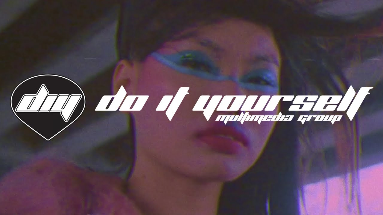 Descarca VANOTEK feat. ENELI - Back to me mp3