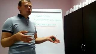 видео Что подарить клиентам – беспроигрышные варианты